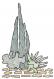 Lyonnet Paysage Logo